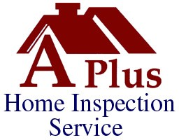 A Plus Home Inspection Service